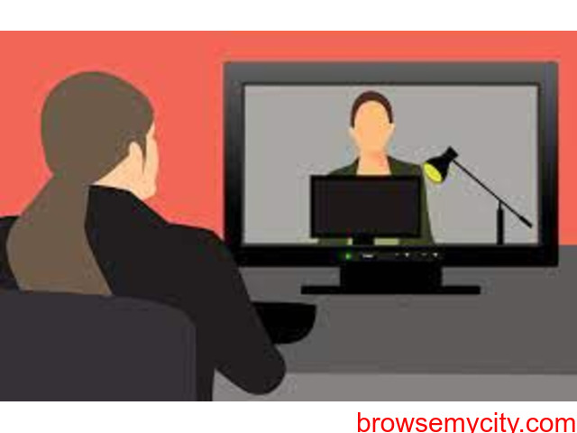 Are you for professional  Video Conference Solution in Dubai? - 1/1