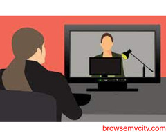 Are you for professional  Video Conference Solution in Dubai?