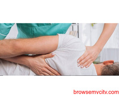 sciatica treatment melbourne plantar fasciitis treatment myotherapy cbd