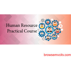 HR Course in Sector 1, Noida