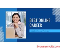 SAP Online Training Courses | Best Online Career