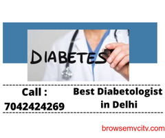 8010931122 Type 2 diabetes doctor in Badarpur
