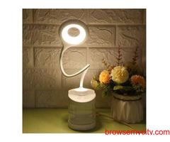 Decor lighting & Accessories - Quickrycart | Decorative Light