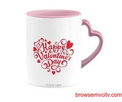 Quickry Mugs | coffee mugs | coffee mugs online
