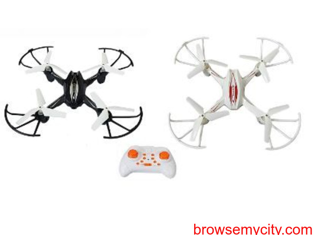 Drone price in india | drone price | drone for kids - 1/1