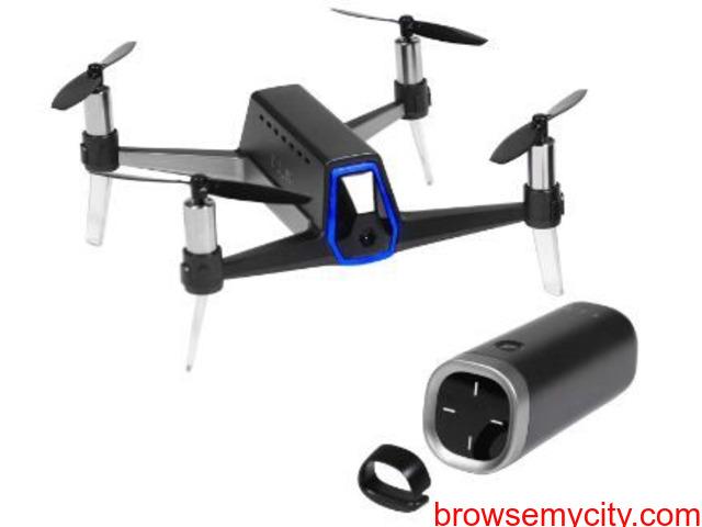 Mini drone | drone camera price india - 1/1