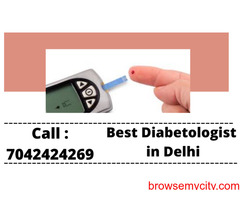 8010931122 Diabetes treatment in Bisru