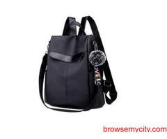 sling bags | sling bags for women
