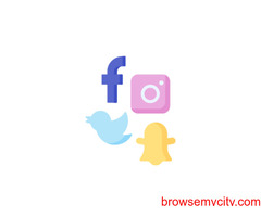 GBIM | A Well-known Social Marketing Agency in Mumbai
