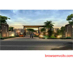 1BHK, 2 BHK, 2.5 BHK, 3 BHK Flats in whitefield| Bangalore| Rajaritzavenue
