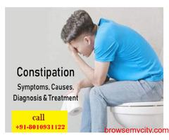 80109-31122 Best chronic constipation doctor in Malviya Nagar