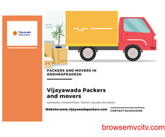 Movers and packers Tirupati to Bangalore