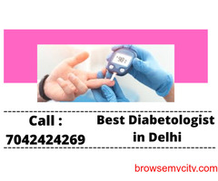 8010931122 Specialist for diabetes in Malka Ganj