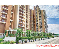 Eldeco Accolade Residential Apartment Sector 2 Sohna