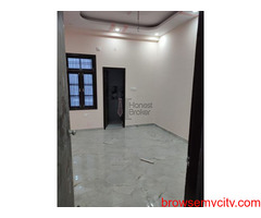 1450 Sqft , House for sale in Gomti Nagar , Lucknow | Honest Broker