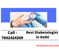 8010931122 Best doctor for diabetes in Kappa I