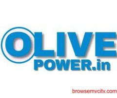 Luminous Inverter Chennai