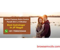 Best Astrologer in JP Nagar | Famous & Top Astrologer in JP Nagar