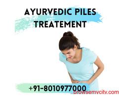 Ayurvedic Doctor in Delhi NCR