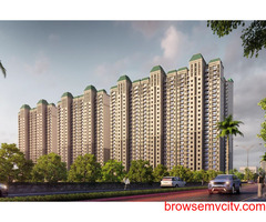 Higher Luxury Flats in ATS Destinaire @ 9266789000 Noida Extension