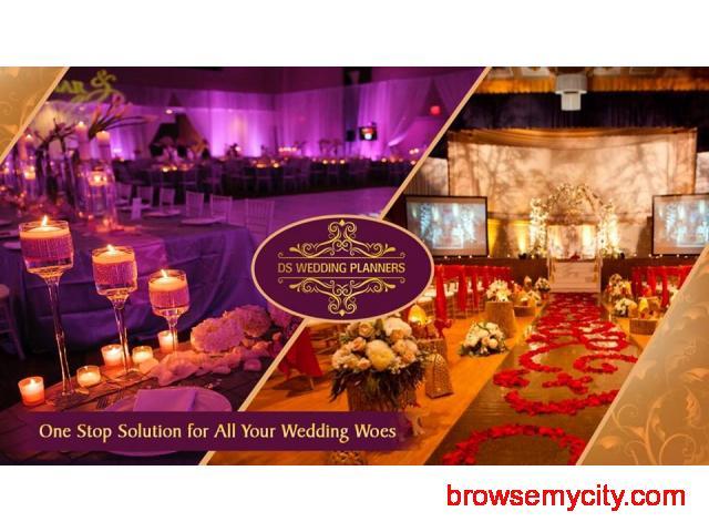 Best wedding decoration services in jaipur free classifieds post best wedding decoration services in jaipur 56 junglespirit Gallery
