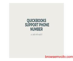 Get effective technical service on QuickBooks Customer Service+1-855-974-6537