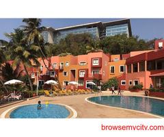 Corporate Offsite Destinations in Goa | Resorts in Goa