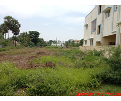 Land Sale for Residential, Investment & Commercial