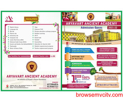 top cbse schools in bhubaneswar khordha