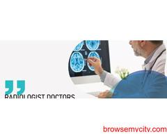 Best Doctor consultancy in Delhi