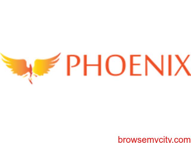 Lapp Cable Dealers in Coimbatore - phoenixcontrolscbe.com - 1/1