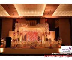 Melodia Events | Muslim Wedding Decorations Malappuram, Kerala