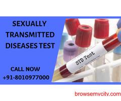 HIV Helpline +91-8076110439 | Hiv Treatment Centre In Rajasthan