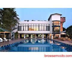 Corporate Offsite near Delhi | Resorts near Delhi