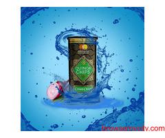 Quinoa Products (Heathy and Natural) - Queens Quinoa