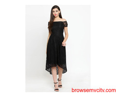 Find Best Deals For Party Wear Maxi Dresses For Women