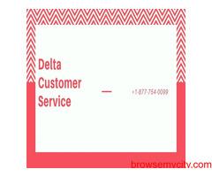 Get effective technical service on QuickBooks Customer Service +1-877-754-0099