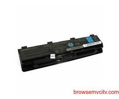Batterie originale Toshiba PA5024U-1BRS,PA5023U 10.8V 4200mAh