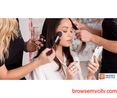 Start An Online Beauty Service Business With Uber For Beauty!