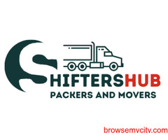 Single Solution for Searching Best Packers and Movers in India