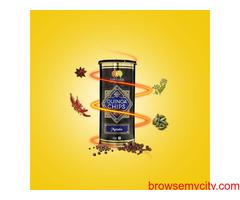 Buy Quinoa (Heathy and Natural) - Queens Quinoa