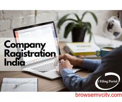 Company Registration Company in India - IfilingPortal