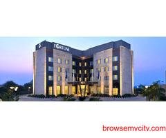 Corporate Offsite Destinations near Delhi | Fortune Park Orange Dharuhera