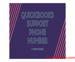 Relish quality support service on QuickBooks Customer Service +1-855-974-6537