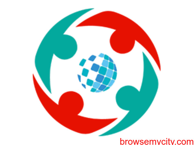 Proexcellency   provides  Oracle Logfire  online  training. - 1/1