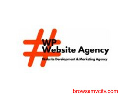 WP Website Agency