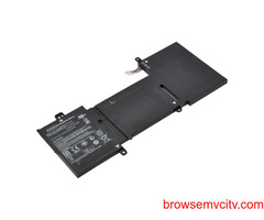 HP 818418-421 HSTNN-LB7B HV03XL batterie originale 11.4V 4050mAh