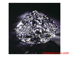 Unique Lab Grown Diamond, Man Made Diamonds, supplier, India