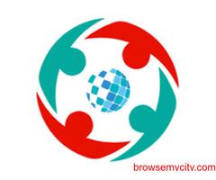 Proexcellency  provides Veeva CRM online training