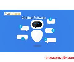 Chatbot Software for multi-platform support